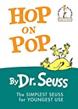 Hop on Pop (Beginner Books(R))