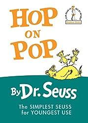 13+ Kindergarten Dr Seuss Worksheets Pdf Pictures