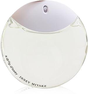 Issey Miyake A Drop d'Issey for Women Eau de Parfum Spray, 3 Ounce