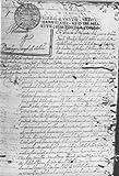 Catalogo de los Guitarreros de Cádiz