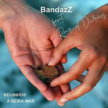 Beijinhos à Beira Mar (Extended Version)