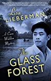 The Glass Forest (3) (Cara Walden Mystery)