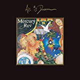 All Is Dream (Deluxe Edt.)...