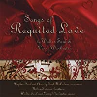 Songs of Requited Love