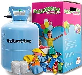 helium kaufen baumarkt