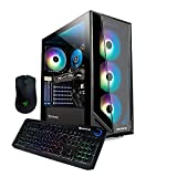 iBUYPOWER Trace MR