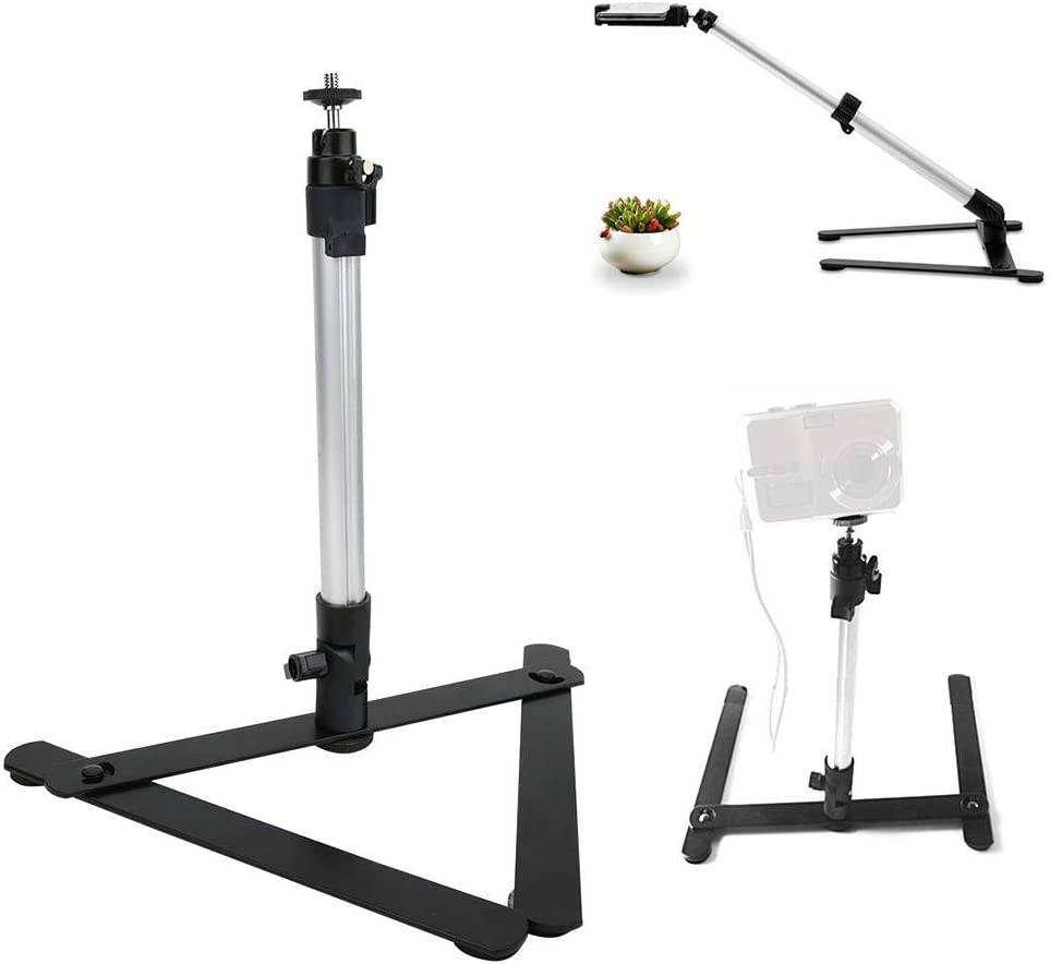 Photography Copy Stand Aluminum P Oakland Mall Indianapolis Mall Alloy Studio Photo