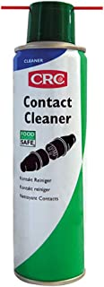 Crc contact cleaner - Limpiador contactos electricos fps