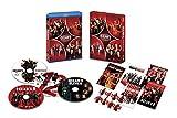 【初回仕様】オーシャンズ 4フィルム・コレクション ブルーレイ[Blu-ray/ブルーレイ]