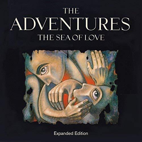 adventure of the sea
