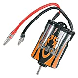 Axial 55T Electric Motor -