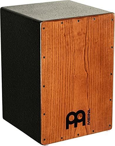 Meinl Percussion Headliner Instrument Bild