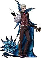 オランジュ・ルージュ Fate/Grand Order アーチャー/ジェームズ・モリアーティ 1/8スケール ABS&PVC製 塗装済み完成品フィギュ...