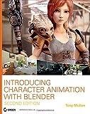 N Blenders - Best Reviews Guide