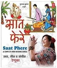 Best phere songs hindi Reviews