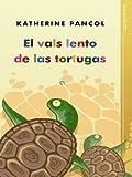 El vals lento de las tortugas (Joséphine nº 2)