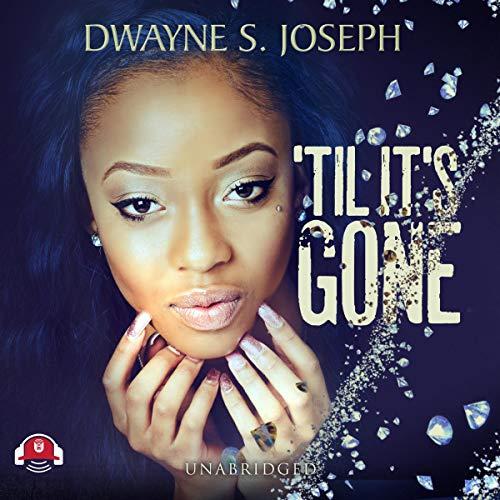 'Til It's Gone  By  cover art