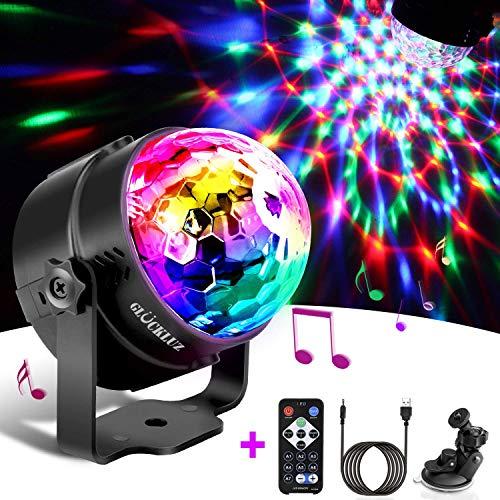 proyector karaoke fabricante Glückluz