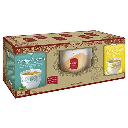 Yogi Tea Geschenk-Set