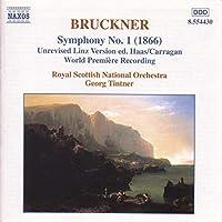 Symphony 1 (1866)