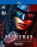 BATWOMAN/バットウーマン ザ・ニュー・パワー ブルーレイ コンプリート・ボックス[1000805609][Blu-ray/ブルーレイ]