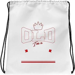 467c705ed0d9 Amazon.com: Ime - Bags, Packs & Accessories / Fan Shop: Sports ...