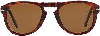Po0714 Aviator Sunglasses