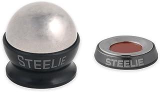 Steelie Mobile Magnetic Car Holder for Phone and Tablets