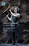 Magazzino 18. Storie di italiani esuli d'Istria, Fiume e Dalmazia