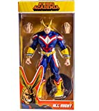 McFarlane Toys My Hero Academia All Might 7 inch Action Figure