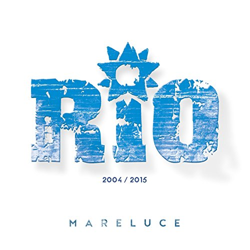 Mareluce (2004-2015)