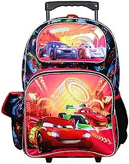 Disney Cars - 16