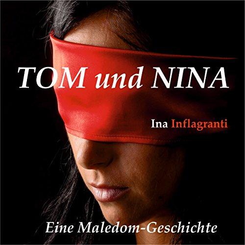 Tom und Nina Titelbild