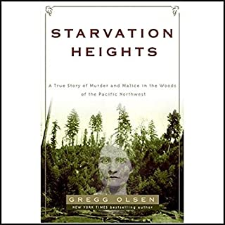 Starvation Heights cover art