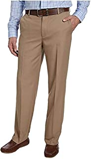 Best mens polyester/rayon dress pants Reviews