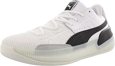 PUMA Clyde Hardwood Sneaker