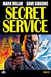 Secret Service (German Edition)