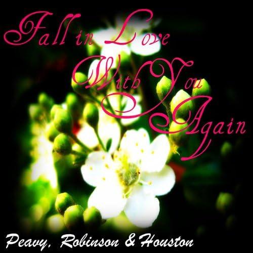 Peavy, Robinson & Houston