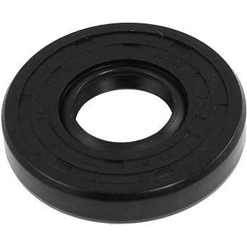 Rotary Shaft Oil Seal//Lip Seal 20x32x7mm R21 NBR Nitrile Rubber
