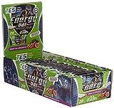 BARR.ENERGY NAT.FRUITS HIGOS CON ALMENDRAS