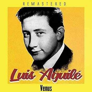 Venus (Remastered)