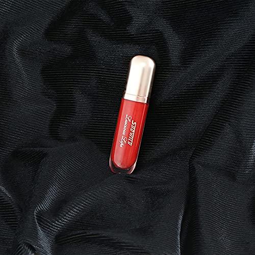 QDTD Cortina de terciopelo suave para tapicería, para confección de vestidos, material de terciopelo de 160 cm de ancho, 1 m por metro (color negro)