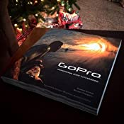 Gopro professional guide to filmmaking torrent download