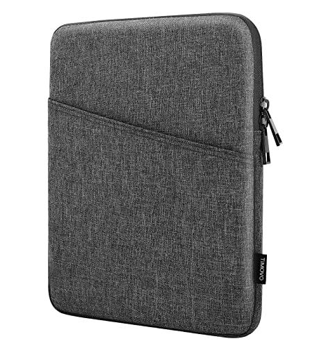 TiMovo -   9-11 Zoll Tablet