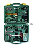 Telecom Tool Kits Review and Comparison
