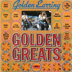 Hits on Polydor
