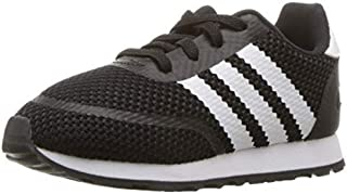 Kids' N-5923 El I Running Shoe
