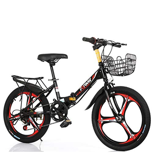 Bicicletas Deportes y Aire Libre Plegables