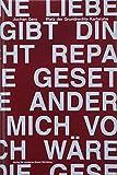 Jochen Gerz. Platz der Grundrechte Karlsruhe: Ein Autorenprojekt - Angelika Stepken