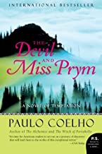 The Devil and Miss Prym: A Novel of Temptation (P.S.)